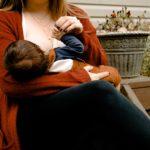 Médicaments et allaitement maternel