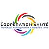 Coopération Santé